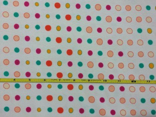 NEW Art Gallery Bonbons Joyful